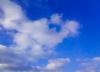 cloud-26122008159-764071-765624.jpg