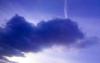 cloud-27012009204-744437.jpg