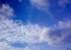 cloud-27112008133-773993-774444.jpg