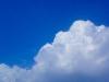cloud-28072008026-776697-777314.jpg