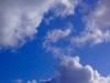 cloud-31102008109-735420-735906.jpg