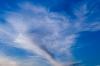 Cloud 014