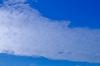Cloud 021