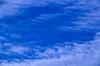 Cloud 026