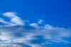 cloud 030