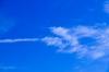 Cloud 037