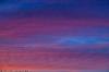 Cloud 043