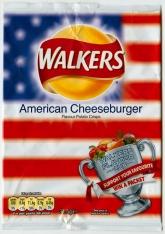 walkers-1-of-8