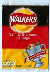 walkers-2-of-8