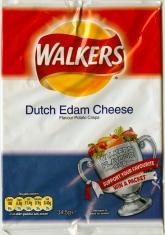 walkers-4-of-8