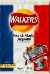 walkers-5-of-8