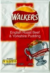 walkers-6-of-8