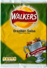 walkers-7-of-8