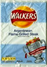 walkers-8-of-8