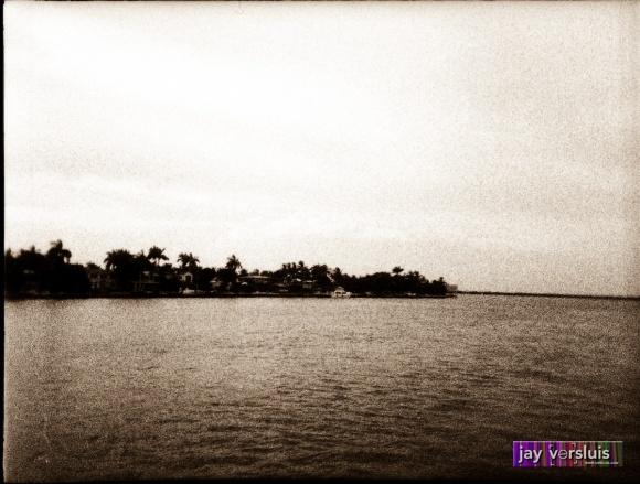 Island Fever #Miamibeach