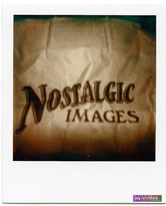 Nostalgic Images