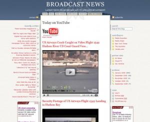 broadcast-news-300x245