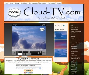 cloud-tv