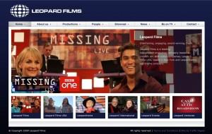 missing-live