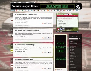 premierleague-news