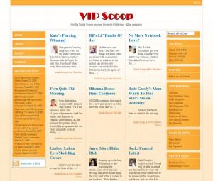 vip-scoop