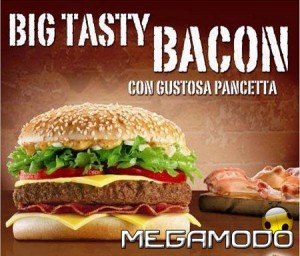 mm_big-tasty-bacon
