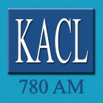 KACL-Logo-1024