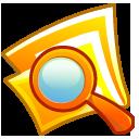 folder_find
