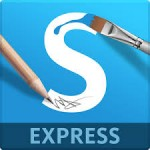 sbexpress-logo
