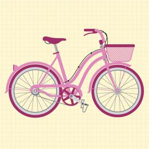 PinkBike-1024x1024