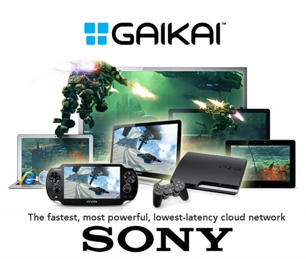 Sony-acquires-cloud-gaming-platform-Gaikai-1087715