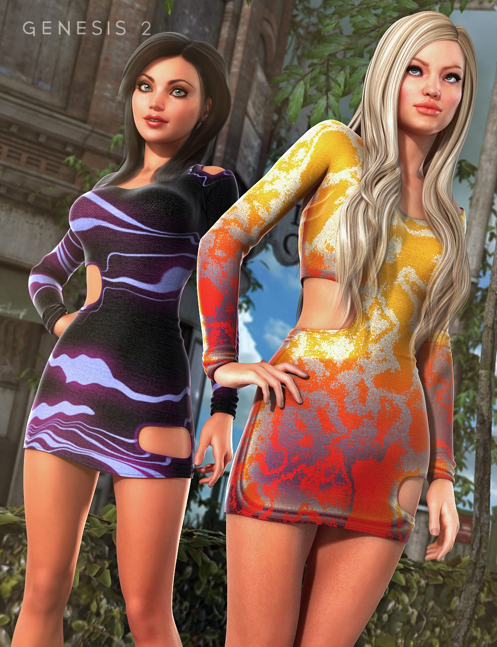 00-daz3d_italian-bucca-dress-textures_
