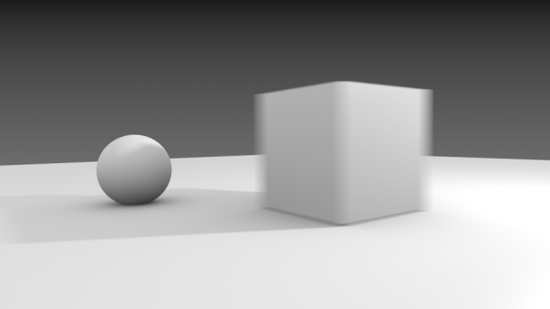 BlenderMotionBlur