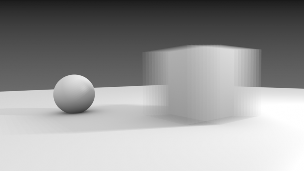 BlenderMotionBlur2