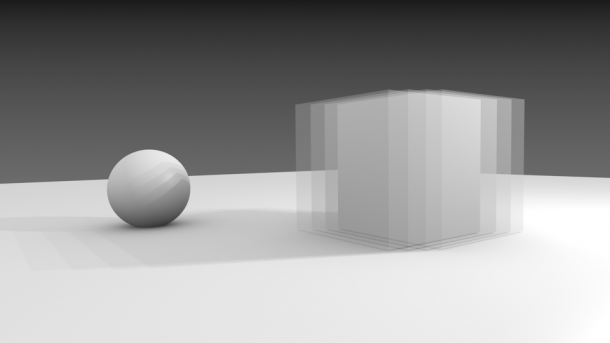 BlenderMotionBlur3