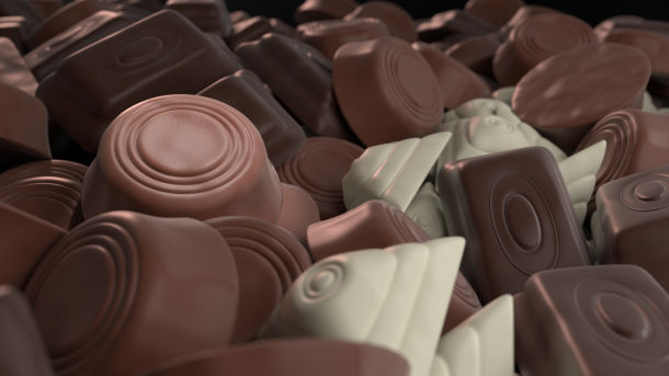 chocolates-gpu-render-37mins