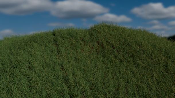 grass-cpu-3m55s