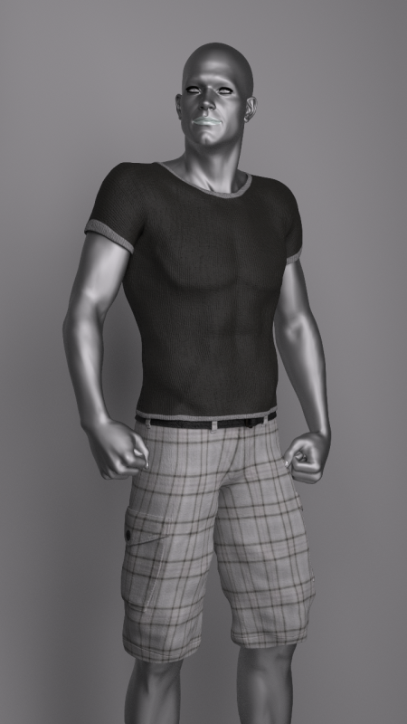 How to avoid missing textures in Reality for DAZ Studio